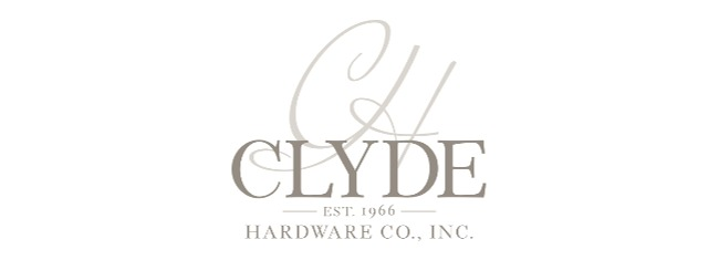Phoenix, AZ - Clyde Hardware Co, Inc.